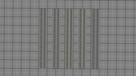 aashto-32ft-roads-dark-thumbnail